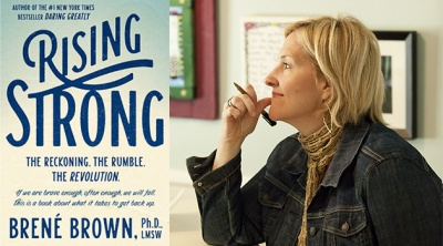 15_09_brenebrown_event