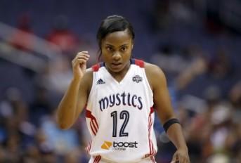 Lynx_Mystics_Basketball-08362-JBCK-2991